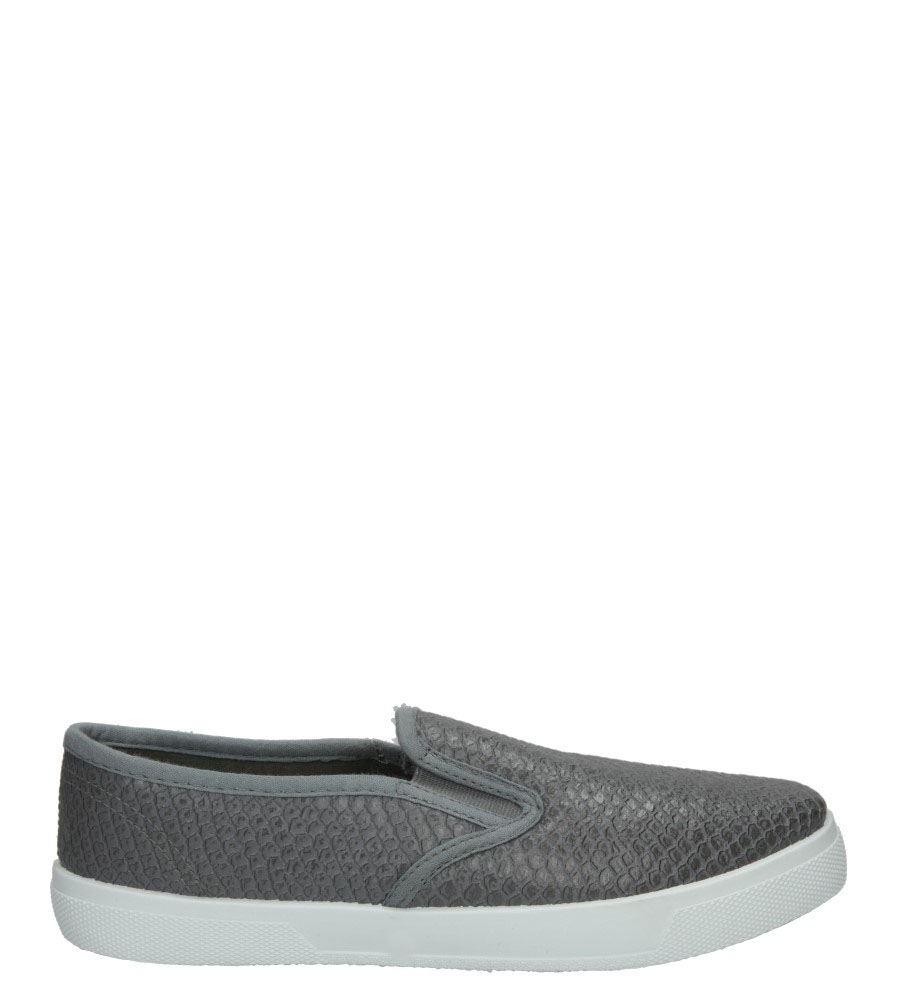 SLIP ON MCKEY R15-D-TN-669 model R15-D-TN-669