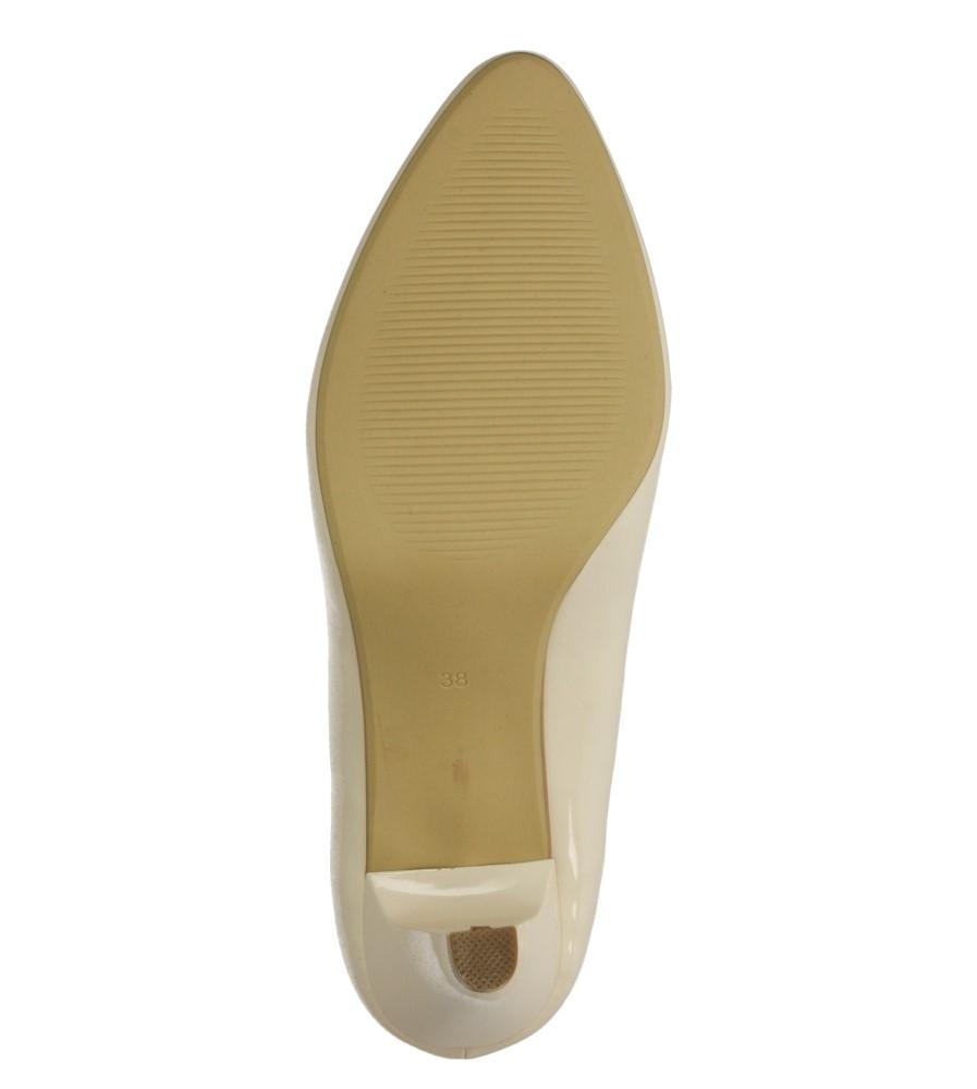 CZÓŁENKA VINCEZA GY16-8233DATCZZ wys_calkowita_buta 15 cm