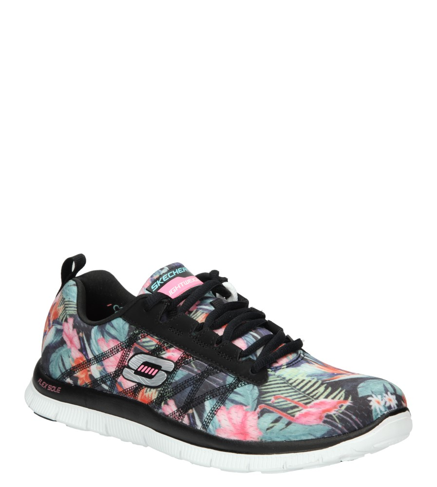 SPORTOWE SKECHERS 12061 producent Skechers