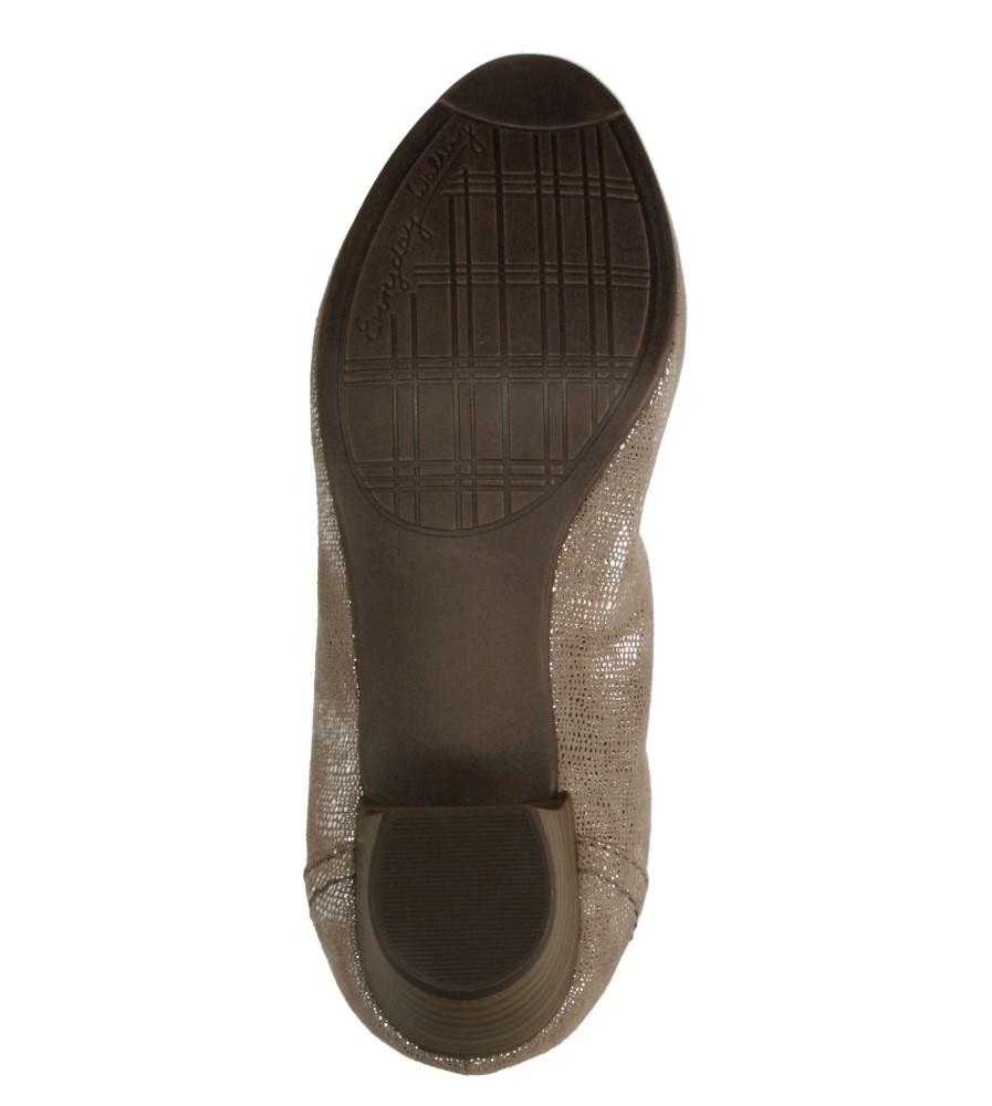 CZÓŁENKA JANA 8-22361 wys_calkowita_buta 11 cm