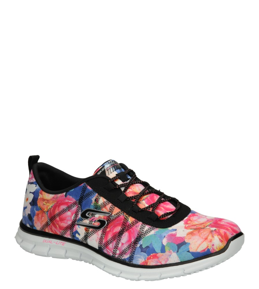 SPORTOWE SKECHERS 22724 producent Skechers