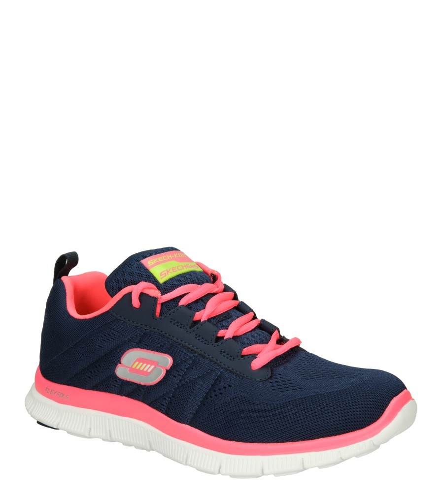 SPORTOWE SKECHERS 11729 producent Skechers