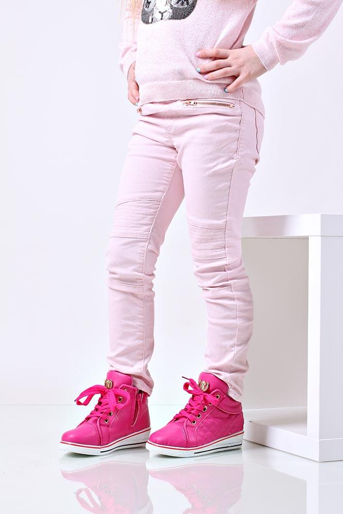 Sneakersy Casu MB-361