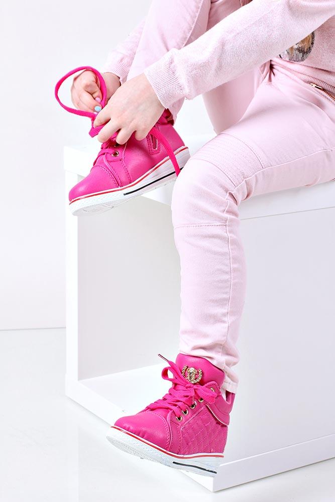 Sneakersy Casu MB-361 material_obcasa wysokogatunkowe tworzywo