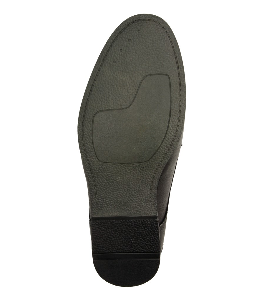 PÓŁBUTY CASU MXC315 wys_calkowita_buta 9 cm