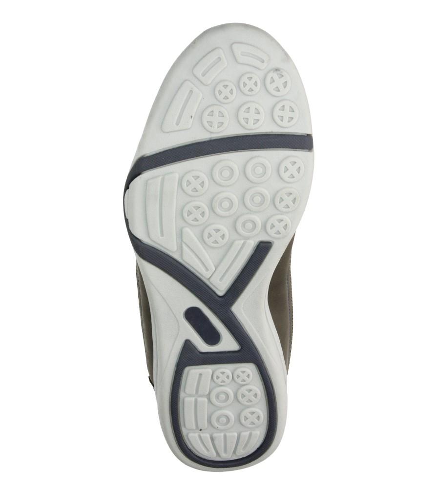 PÓŁBUTY CASU MXC7093 wys_calkowita_buta 9 cm
