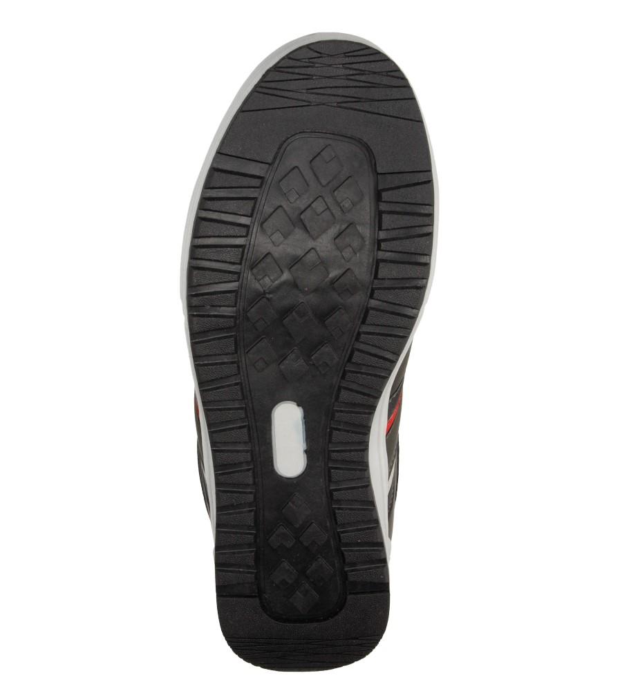 PÓŁBUTY CASU MXC7090 wys_calkowita_buta 9 cm