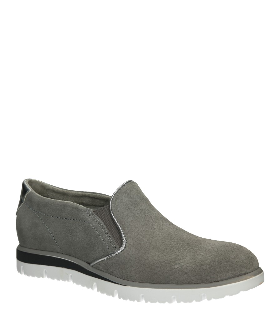 SLIP ON MARCO TOZZI 2-24622-26 producent Marco Tozzi