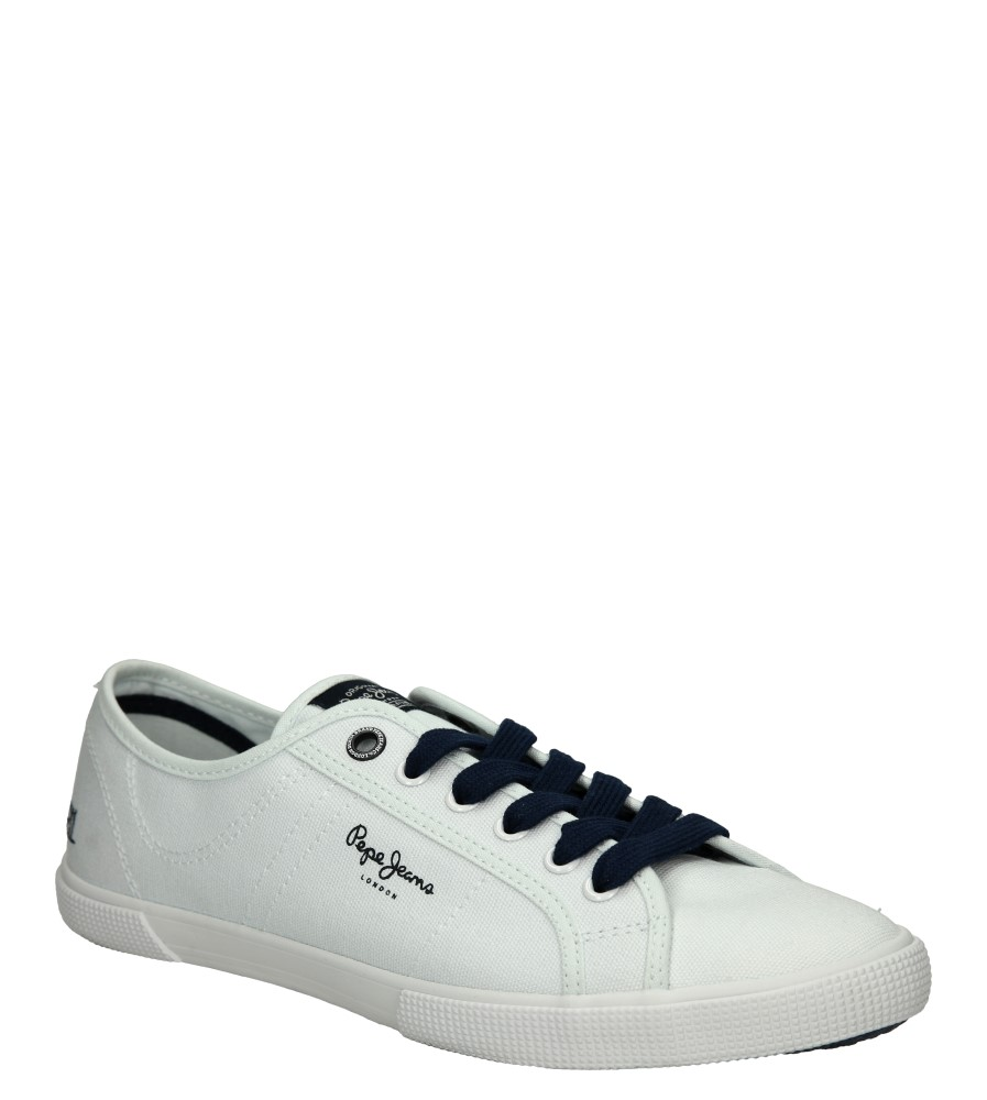 TRAMPKI PEPE JEANS PMS30207 producent Pepe Jeans