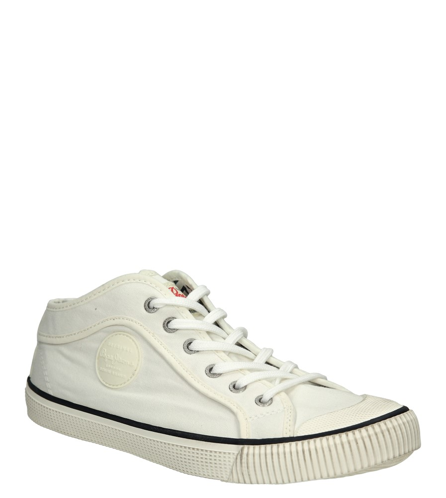 TRAMPKI PEPE JEANS PBS30190 producent Pepe Jeans