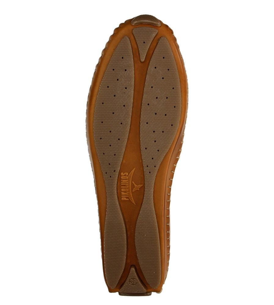 PÓŁBUTY PIKOLINOS JEREZ 578-5591C1 wys_calkowita_buta 8 cm