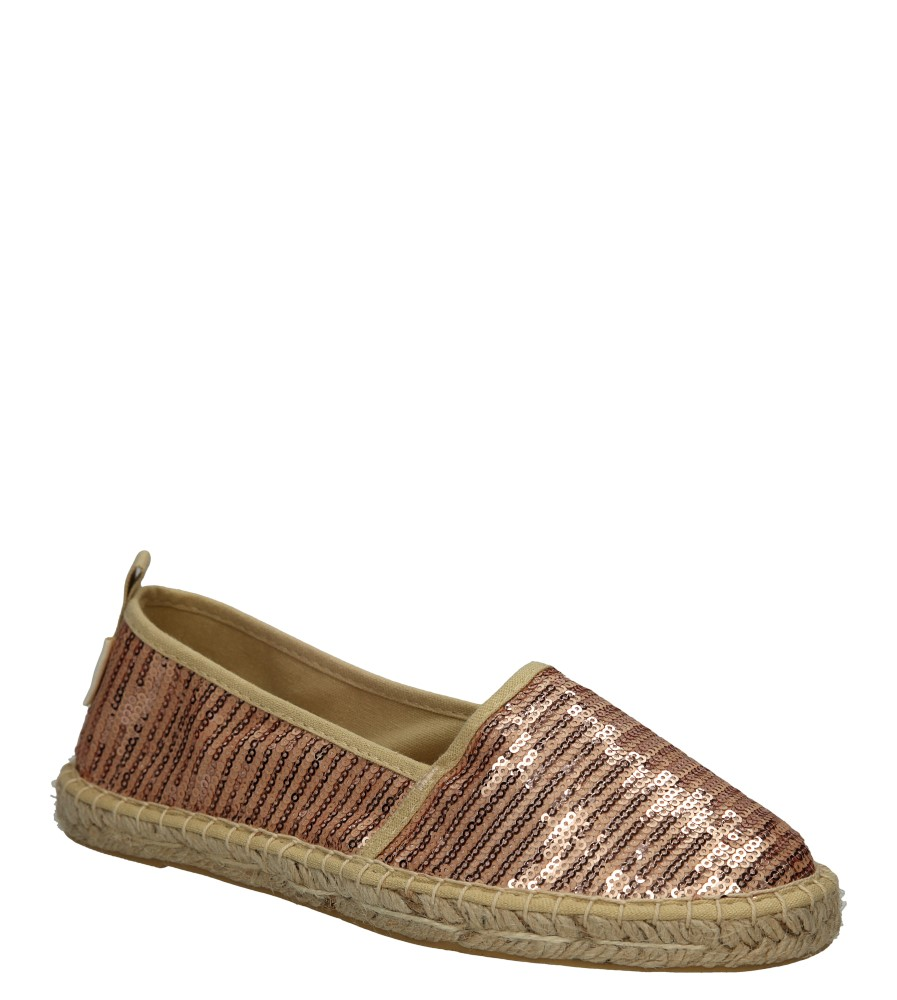 ESPADRYLE TAMARIS 1-24231-26 producent Tamaris