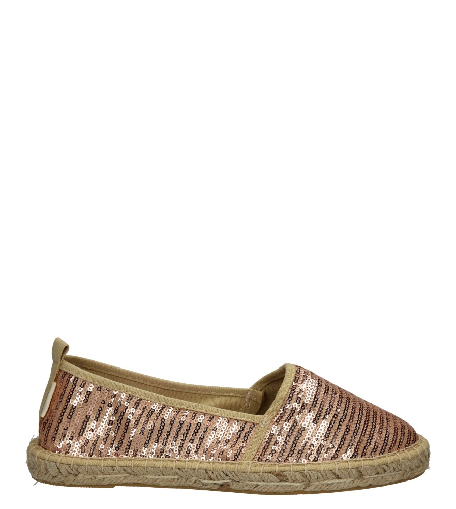 ESPADRYLE TAMARIS 1-24231-26 model 1-24231-26