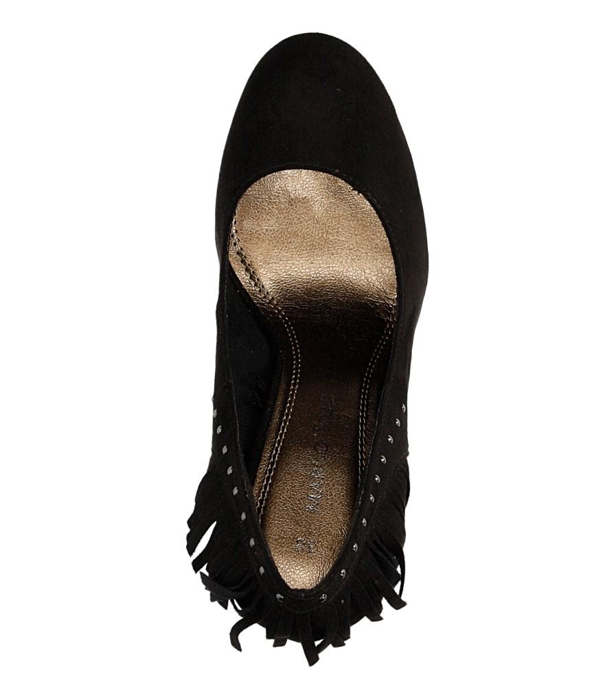 CZÓŁENKA MARCO TOZZI 2-22443-36 wys_calkowita_buta 16 cm