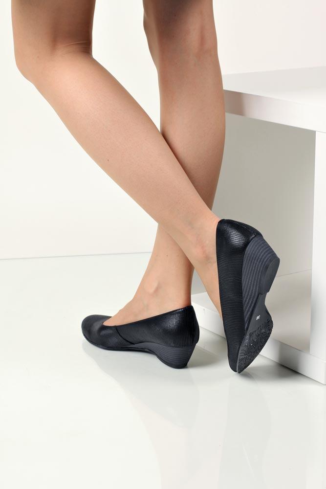 CZÓŁENKA CASU 138 nosek_buta zaokrąglony