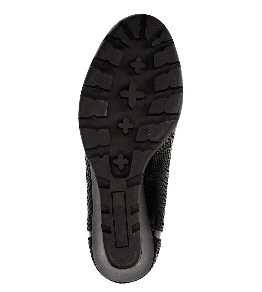 CZÓŁENKA JEZZI SA25-2 wys_calkowita_buta 15 cm