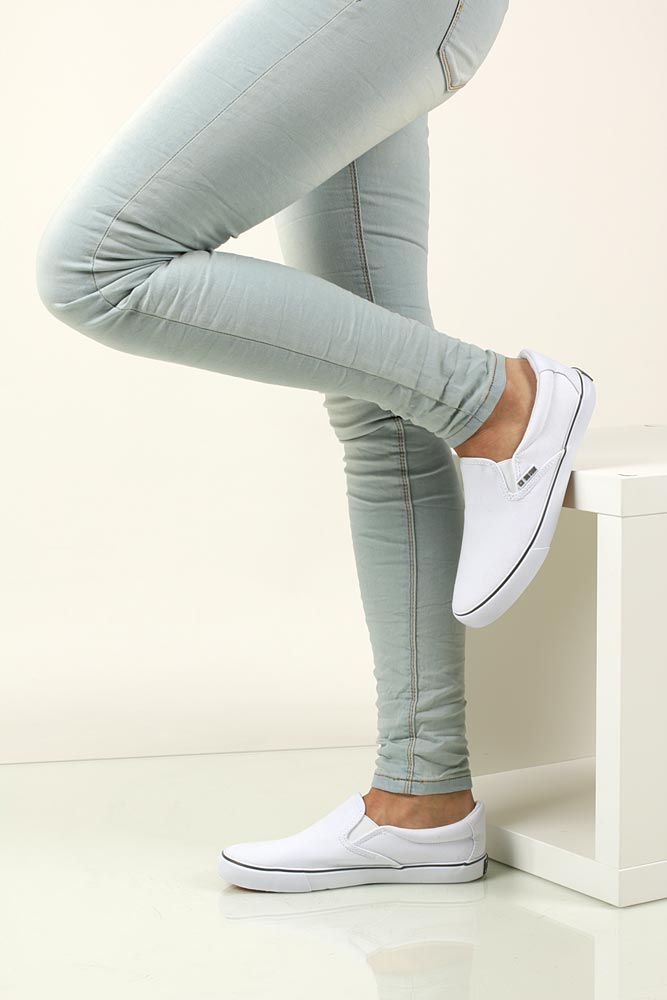 SLIP ON BIG STAR U27486 model U274864