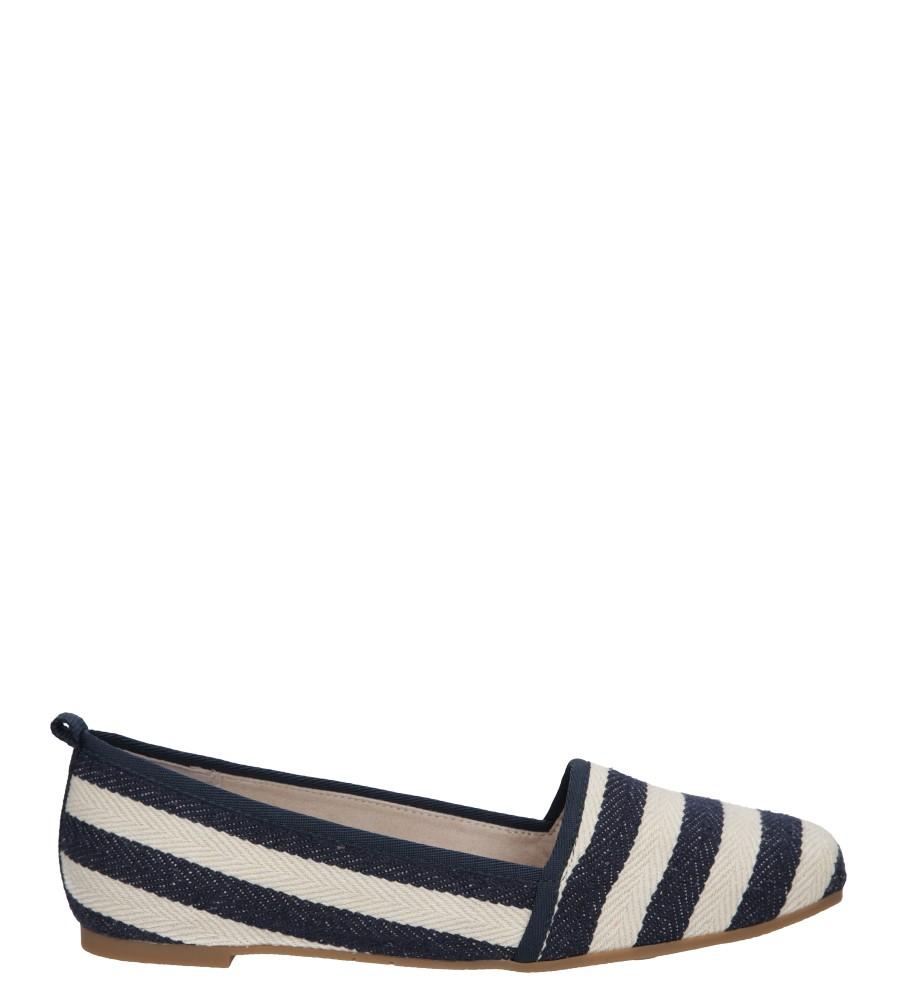 Shoes TAMARIS 1 23755 20 L.BeigeL.Gold 431