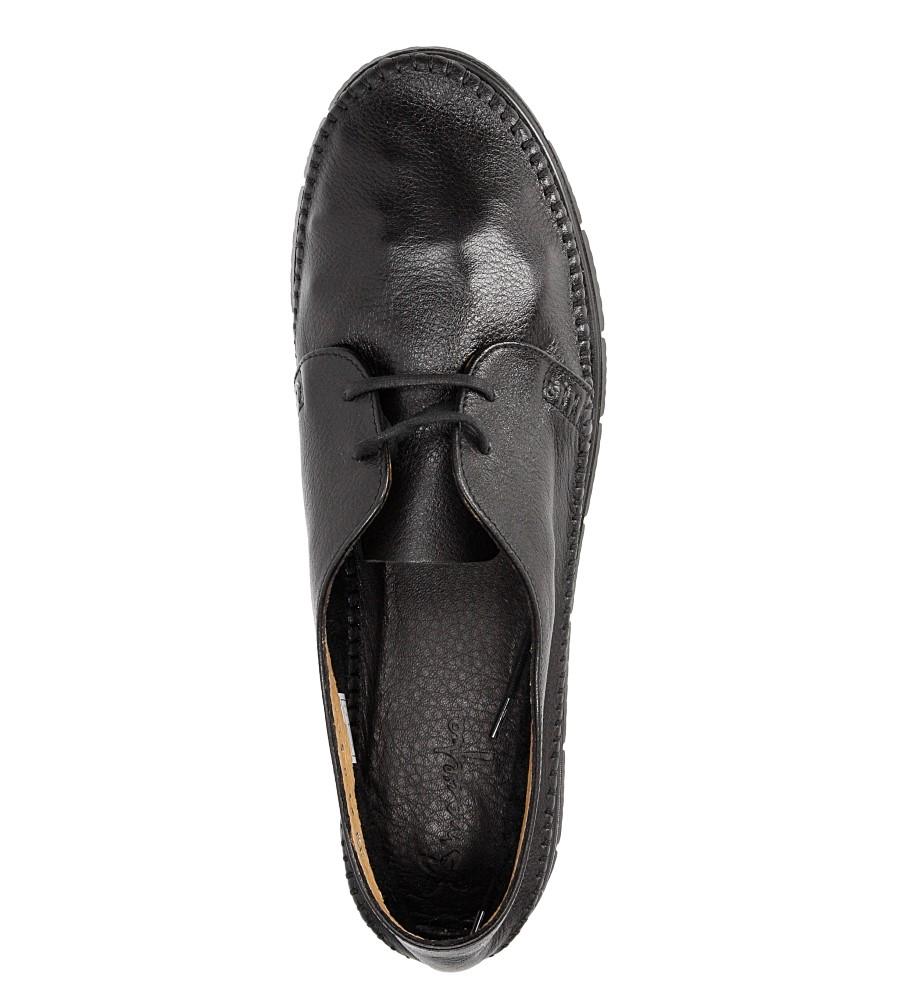 PÓŁBUTY MACIEJKA 02479 wys_calkowita_buta 8 cm
