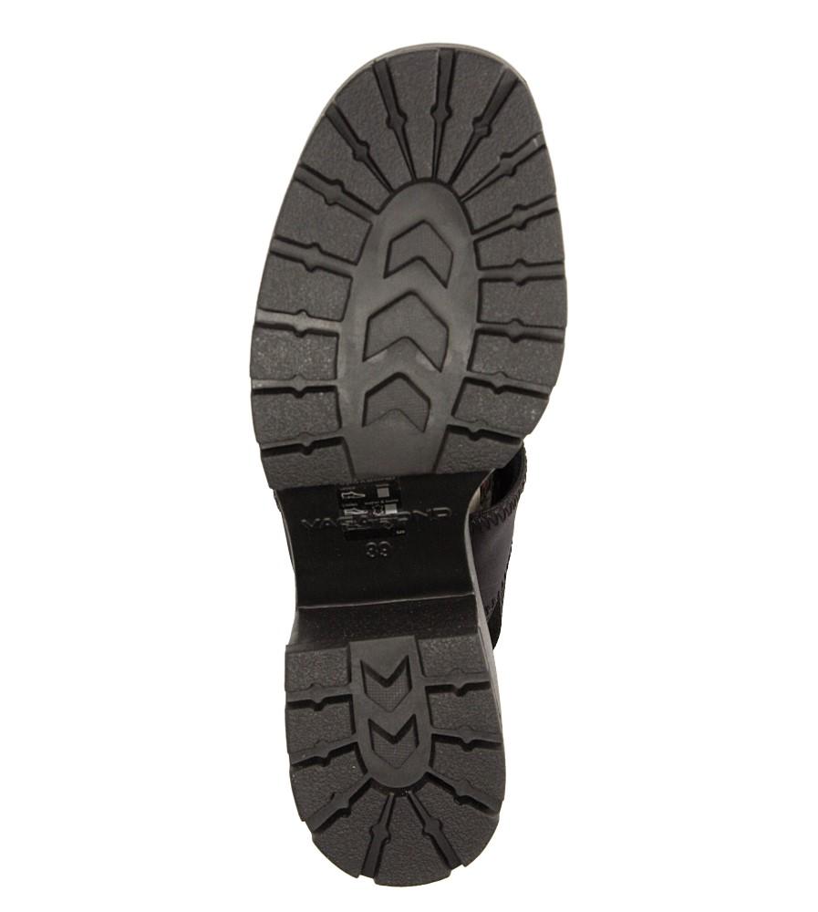 SANDAŁY VAGABOND DIOON 4147-280-20 wys_calkowita_buta 14 cm