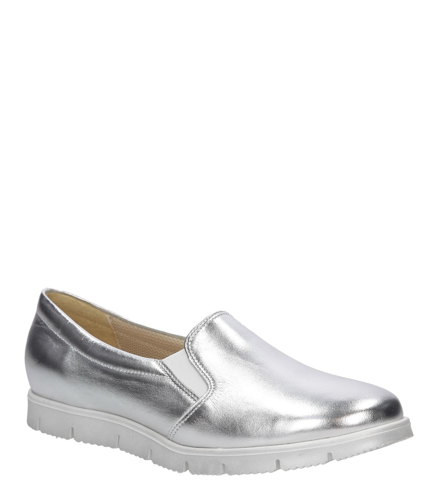 SLIP ON CASU 3151 producent Casu