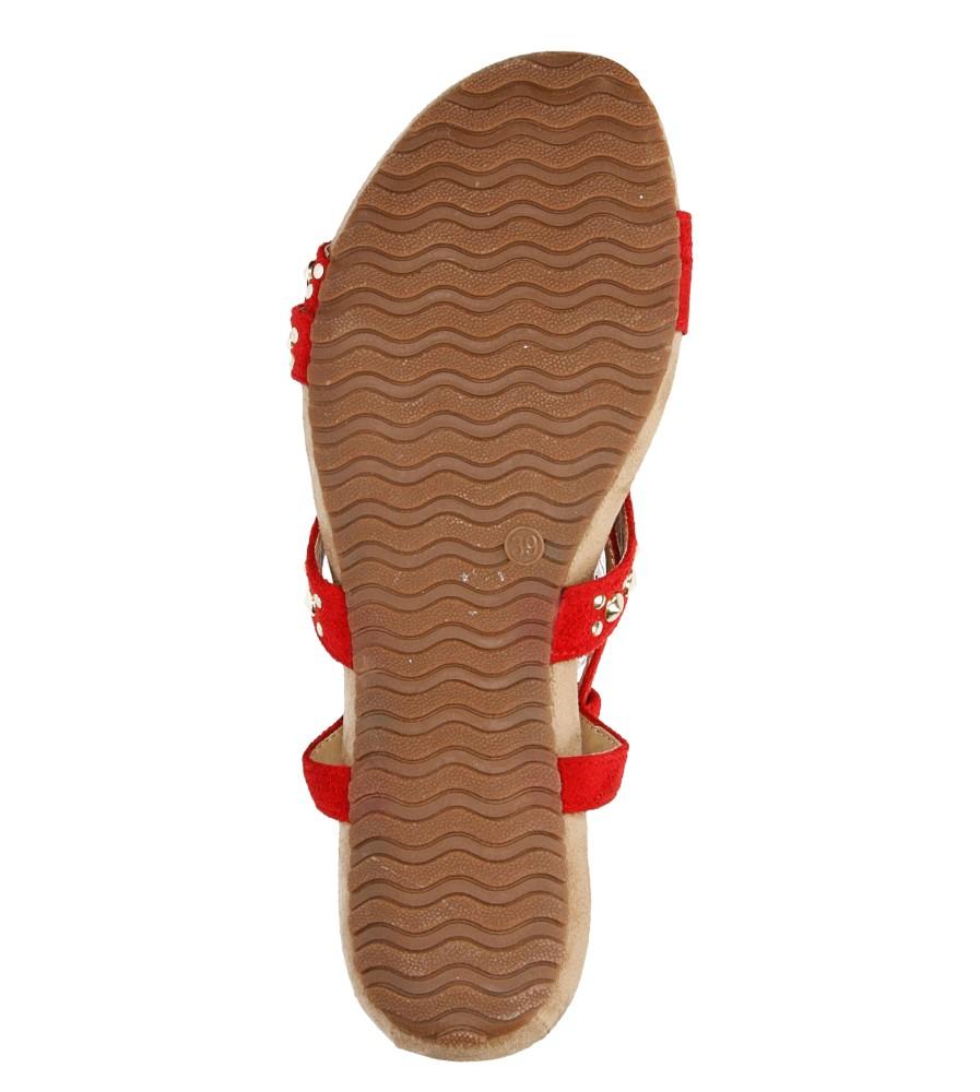 SANDAŁY C2334 wys_calkowita_buta 7 cm