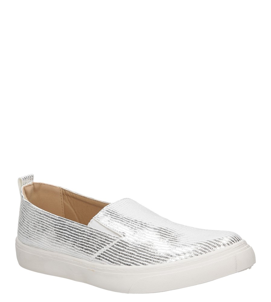 SLIP ON VICES K01 producent Vices