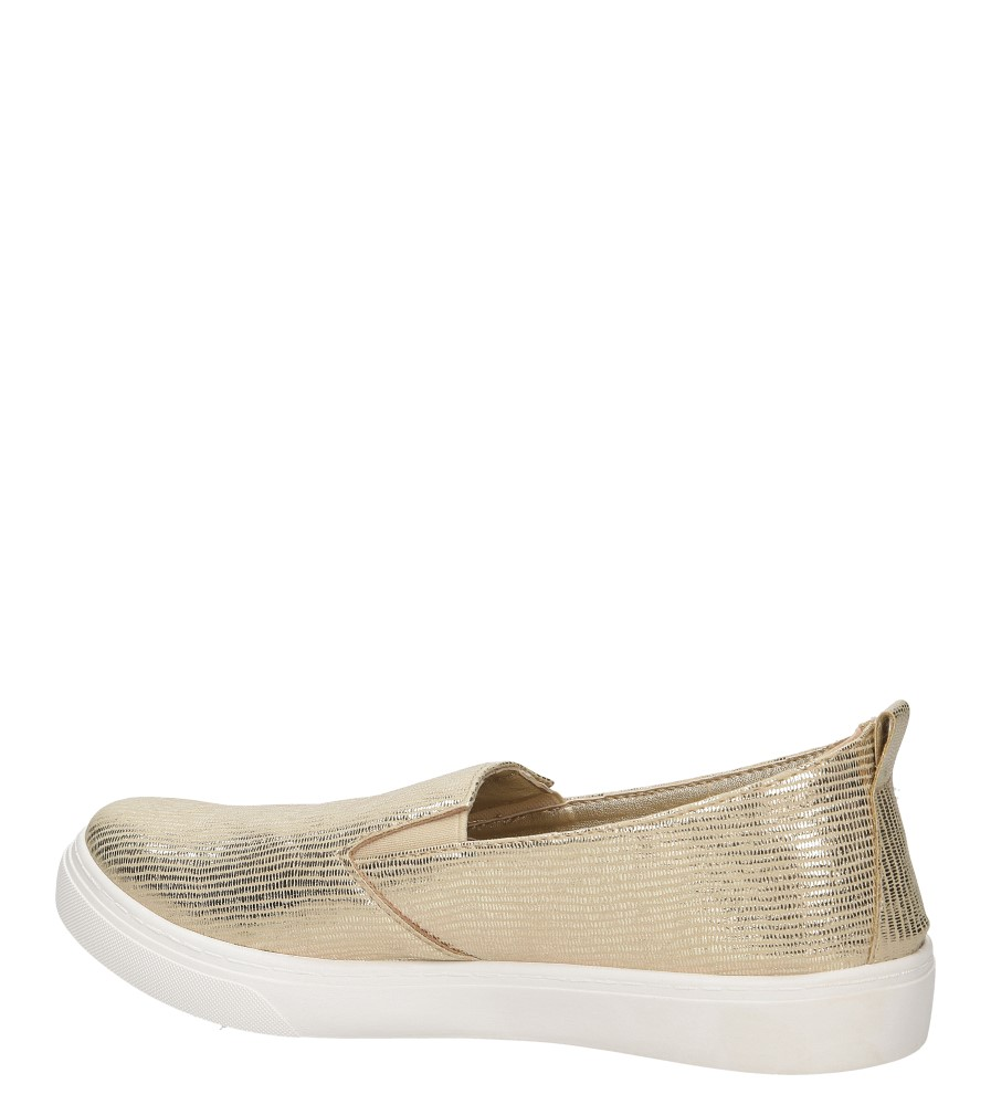SLIP ON VICES K01 wysokosc_platformy 2 cm
