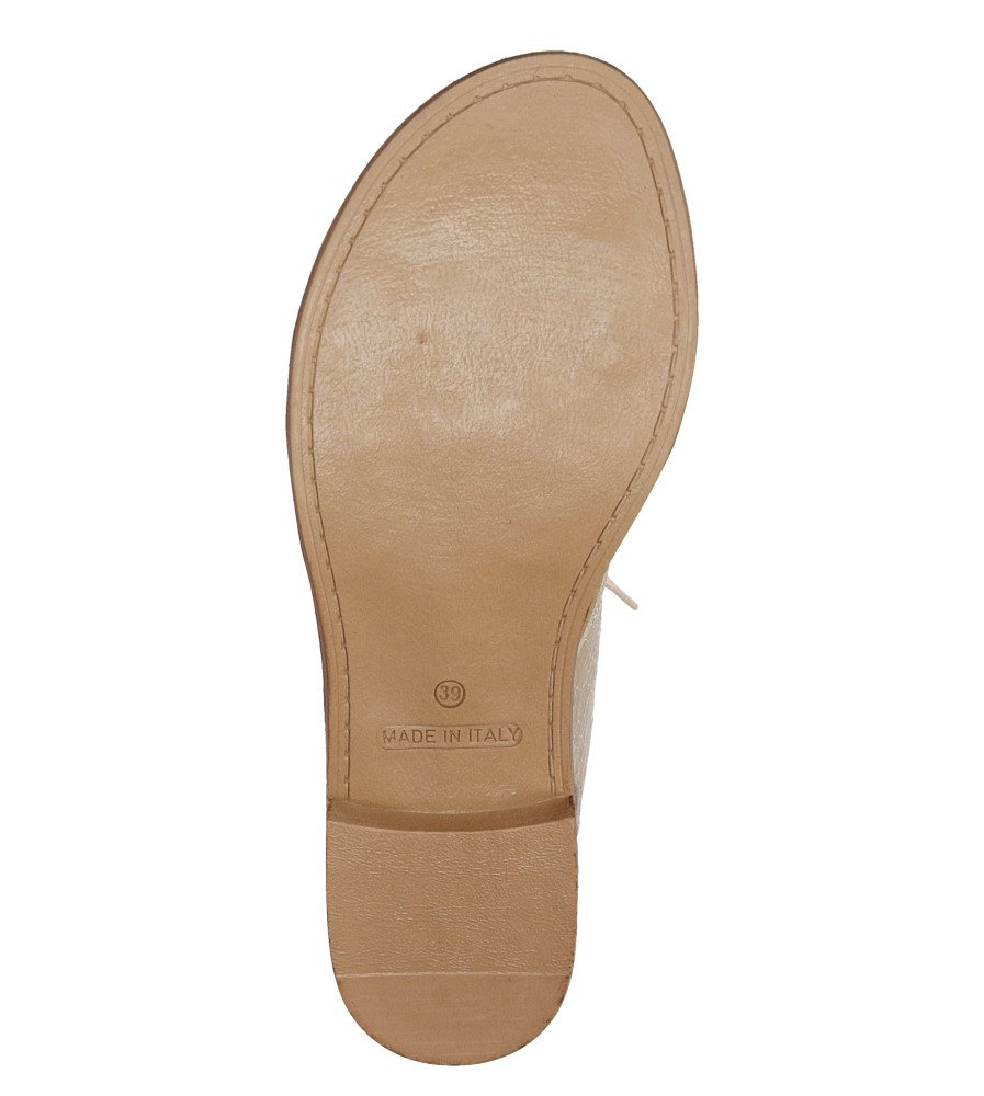 SANDAŁY TAMARIS 1-28187-36 wys_calkowita_buta 9 cm