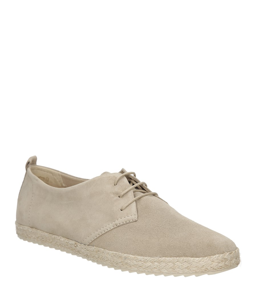 ESPADRYLE TAMARIS 1-23623-26 producent Tamaris