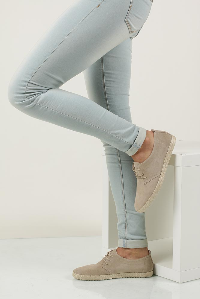 ESPADRYLE TAMARIS 1-23623-26 model 1-23623-26