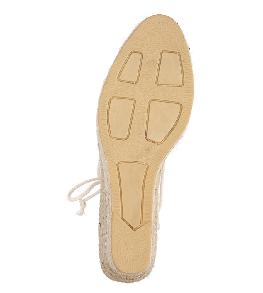 SANDAŁY TAMARIS 1-24308-26 wys_calkowita_buta 12 cm
