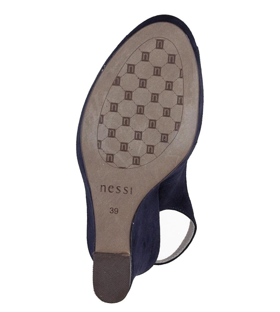 CZÓŁENKA NESSI 82006 wys_calkowita_buta 17 cm