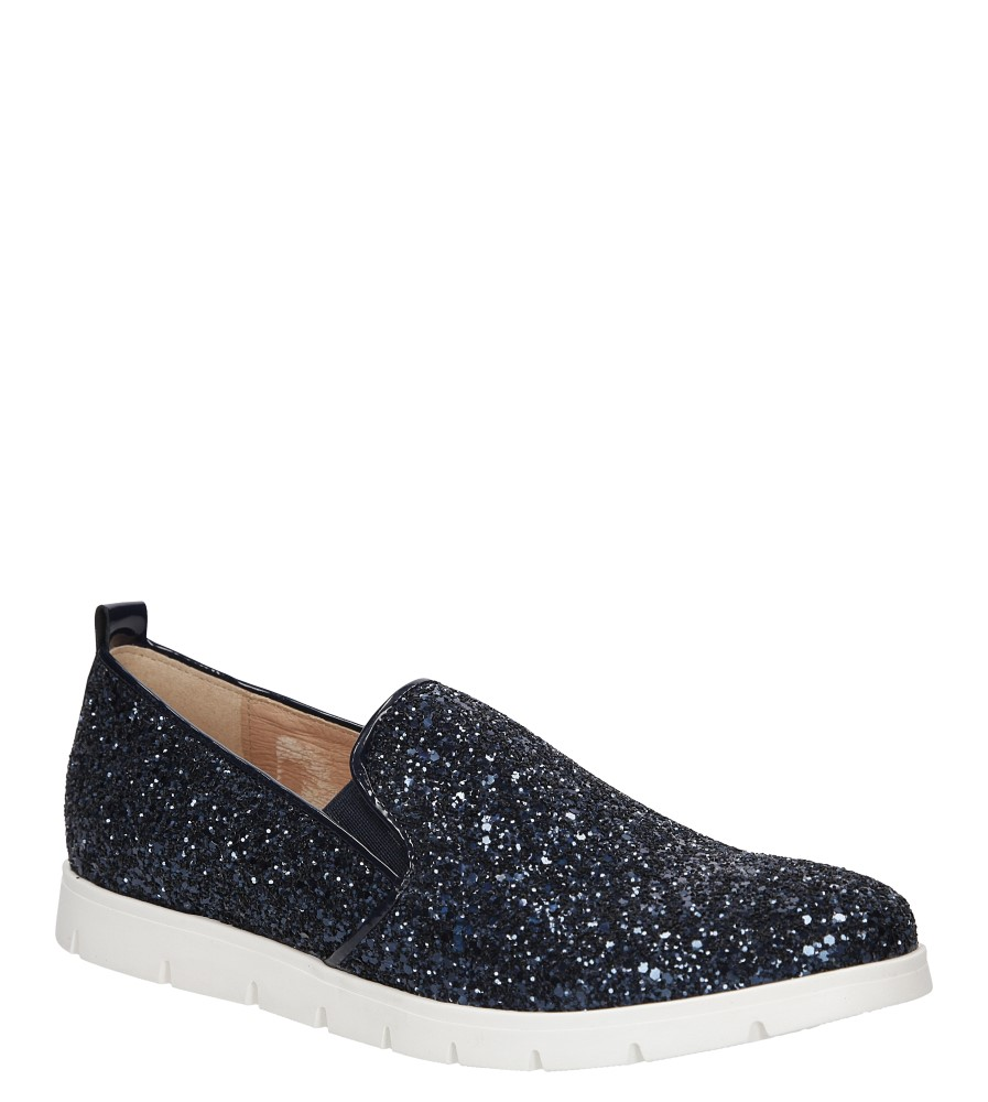 SLIP ON VERANO 477 producent Verano