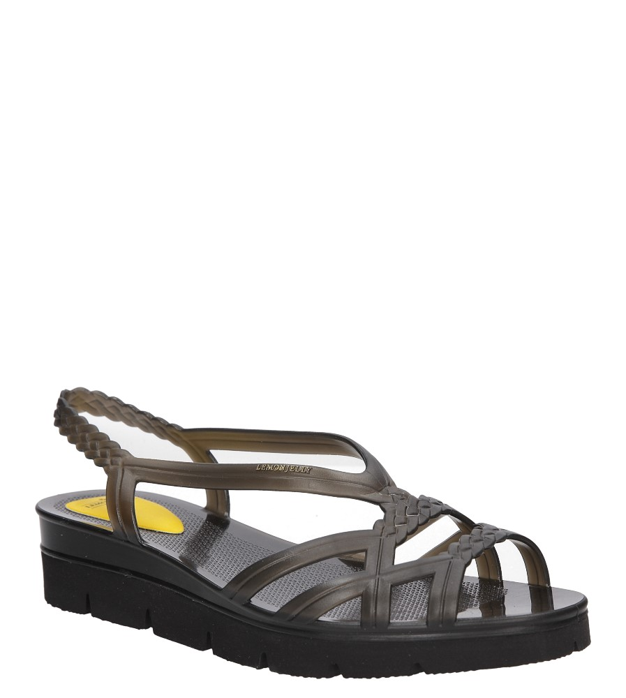 MELISKI LEMON JELLY MIAKI 01 producent Lemon Jelly