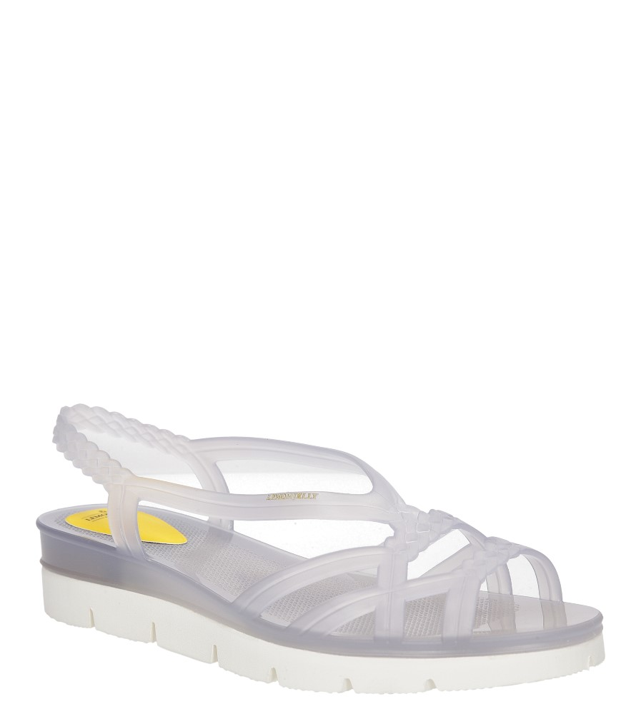 MELISKI LEMON JELLY MIAKI 05 producent Lemon Jelly