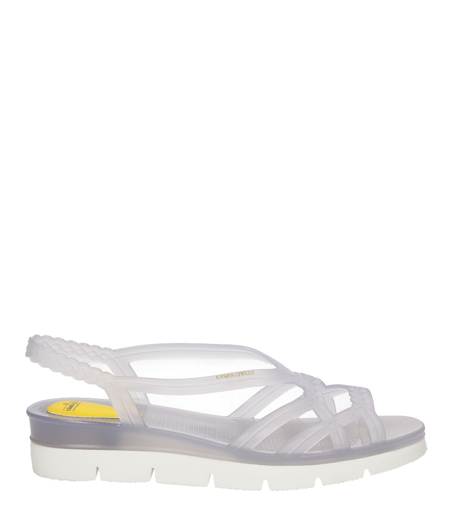 MELISKI LEMON JELLY MIAKI 05 sezon Lato