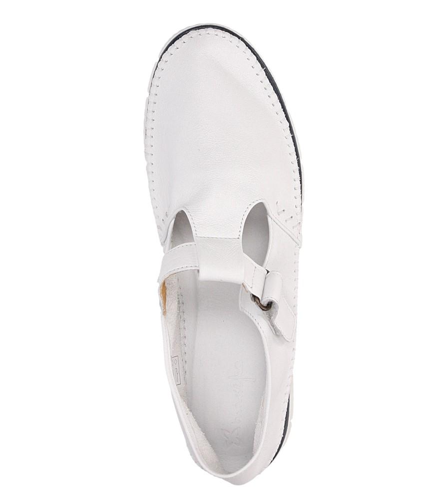 PÓŁBUTY MACIEJKA 02457 wys_calkowita_buta 8 cm