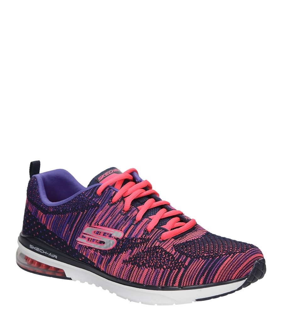 SPORTOWE SKECHERS 12113 producent Skechers