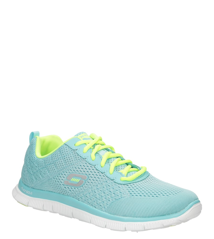 SPORTOWE SKECHERS 12058 producent Skechers