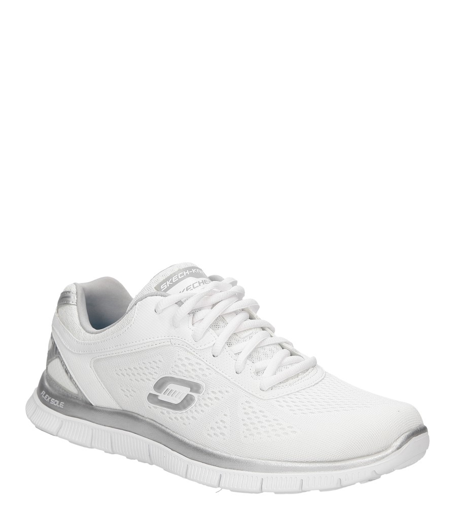 SPORTOWE SKECHERS 11728 producent Skechers
