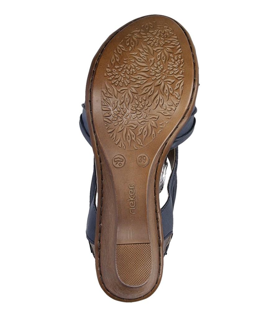 SANDAŁY RIEKER V1173 wys_calkowita_buta 11 cm