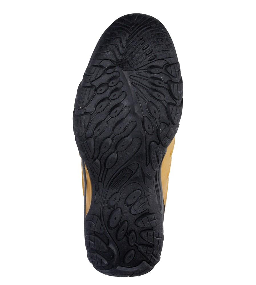 PÓŁBUTY CASU MXC6802 wys_calkowita_buta 10 cm