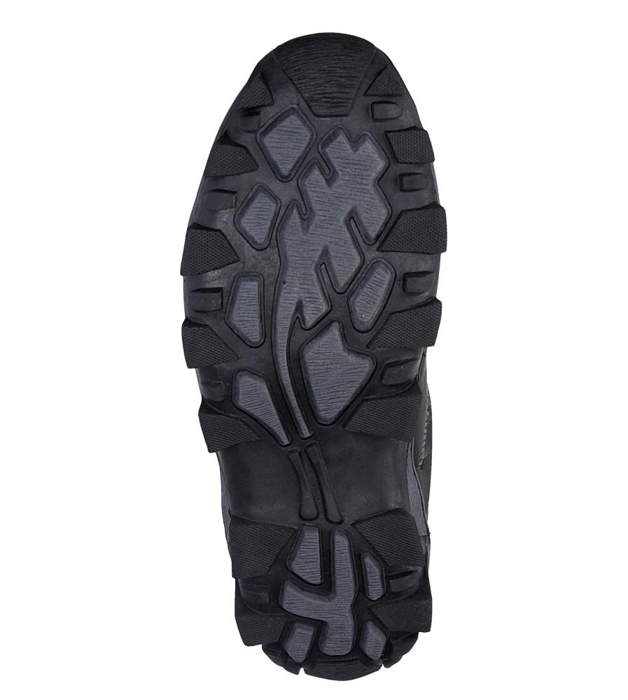PÓŁBUTY CASU MXC9968 wys_calkowita_buta 10 cm