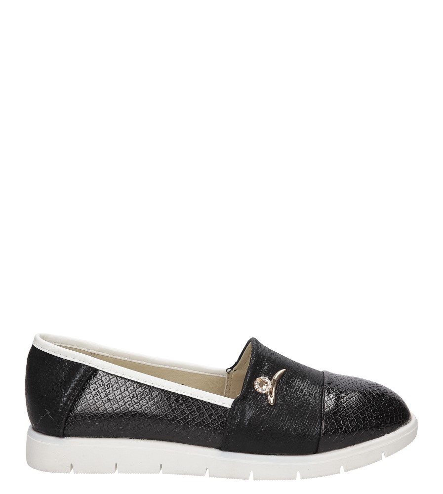 SLIP ON 5BL342 model 5BL342-A