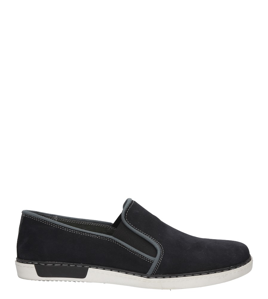SLIP ON ENZO 592 model 592/398