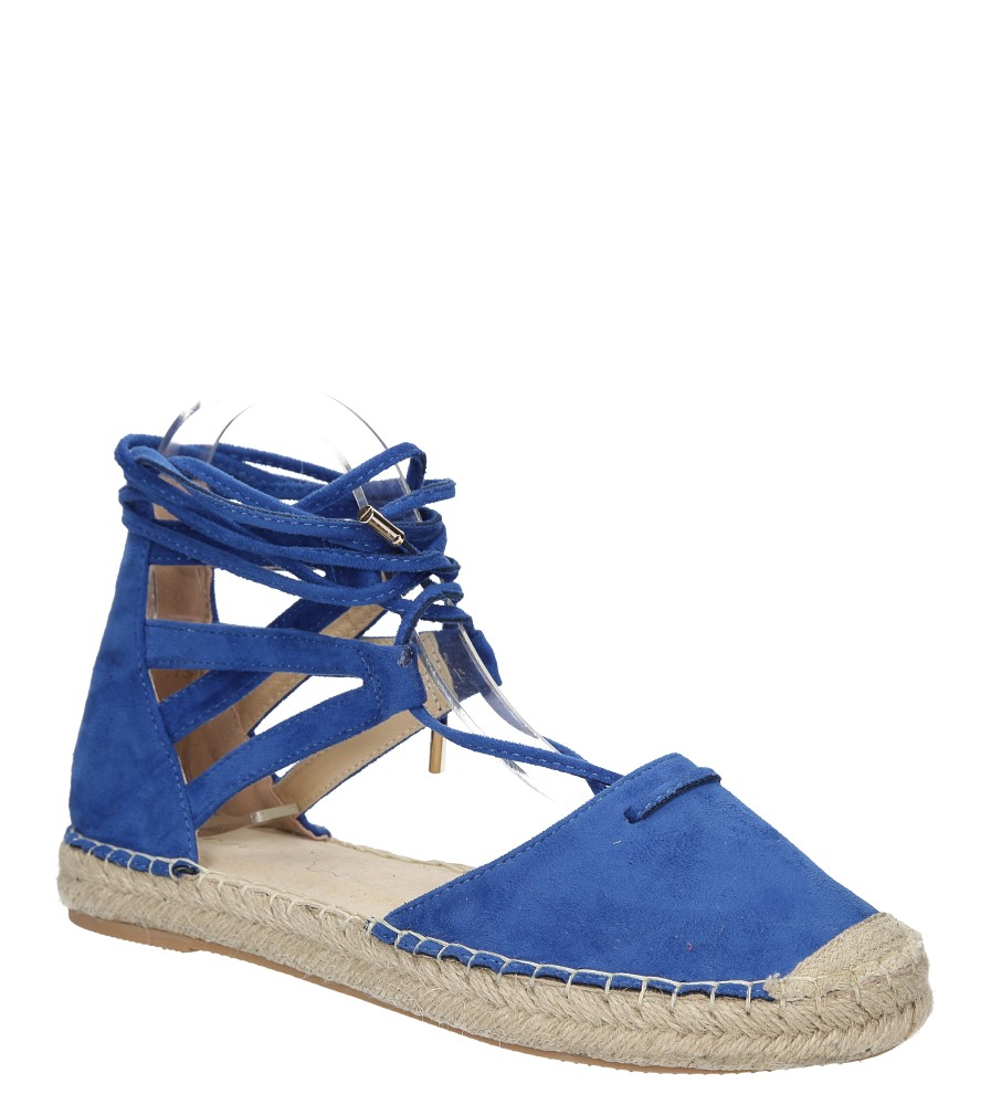 ESPADRYLE VICES 773 producent Vices