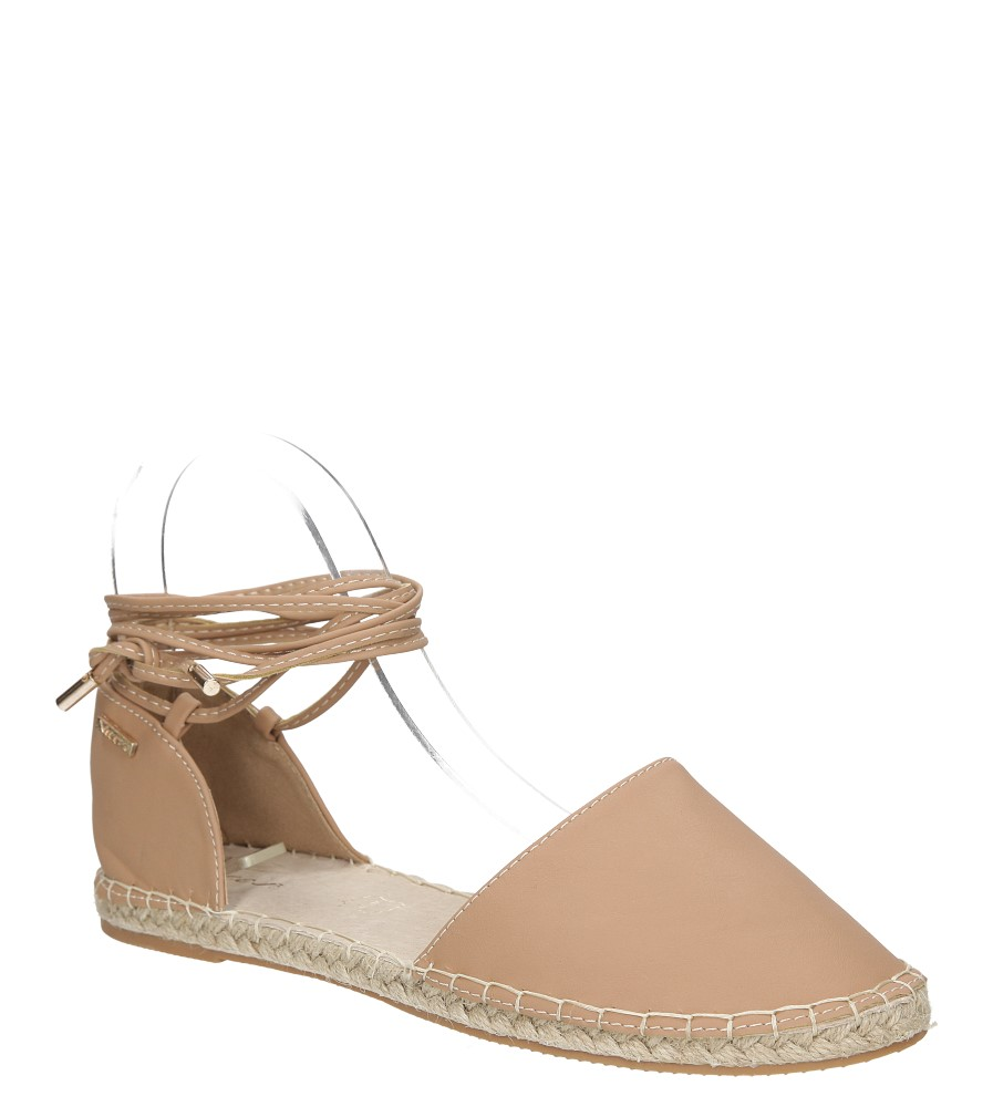 ESPADRYLE VICES 776 producent Vices