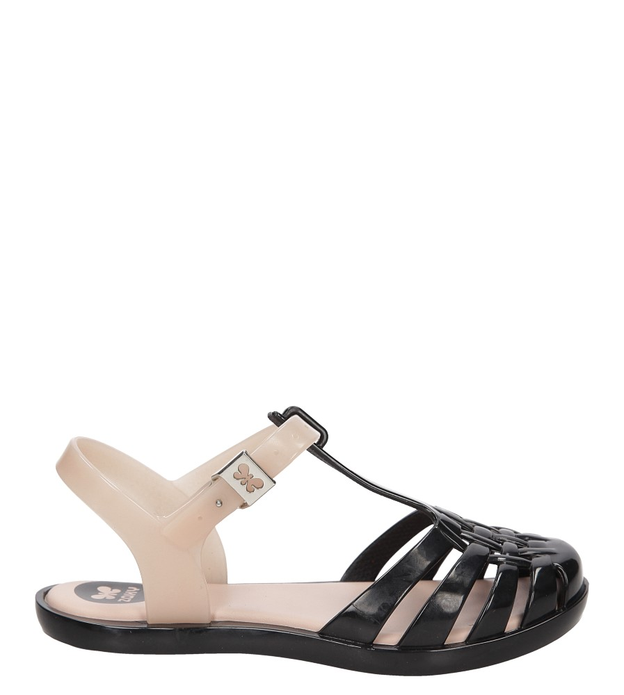 MELISKI ZAXY 81784 DREAM SANDAL KIDS model 81784