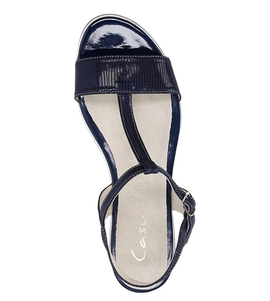 SANDAŁY CASU 3944 wys_calkowita_buta 7 cm